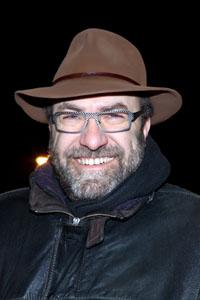 Jean-Philippe Corrigou